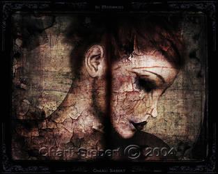 In Memories re-worked by pharie82