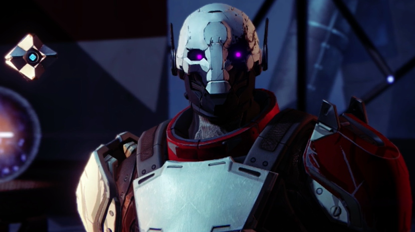 Destiny Sniper By Nightfall760 Deviantart – Desenhos Para Colorir