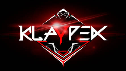 Klaypex Wallpaper by OfficialApocalyptic