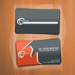 Business Card'2