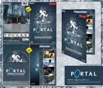 Portal - Package