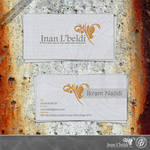 Business Card'5