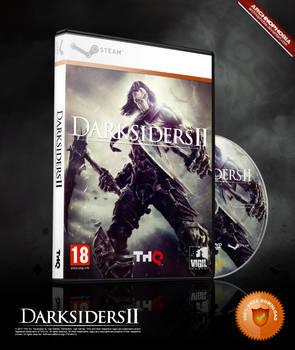 DarkSiders II - Preview.jpg