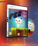 FEZ - Preview