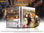 Prince Of Persia: The Forgotten Sands - Preview