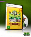 Plants vs Zombies - Preview