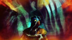Legacy of Kain: Soul Reaver (1080p)