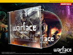 WarFace (Unofficial SoundTrack)