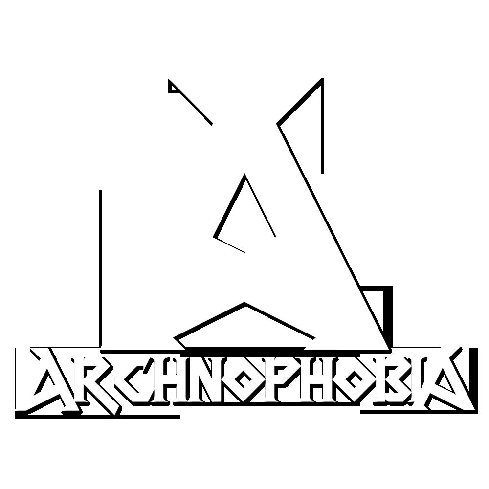 archnophobia's Profile Picture