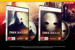 Dark Souls II - Preview
