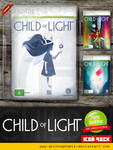 Child of Light (ICONS PACK)