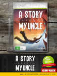 A Story About My Uncle (ICONS PACK)