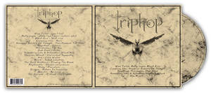 Trip-Hop Compilation cover