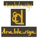 Arabdesign Logo