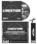 Linkin Park - Greatest Hitz