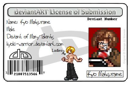 ID by Kyoki-Warrior