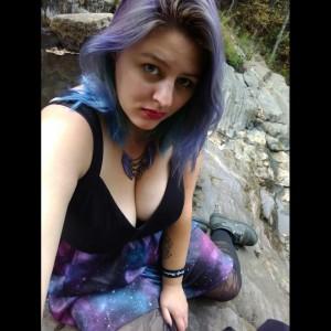 DisturbedAngel017's Profile Picture