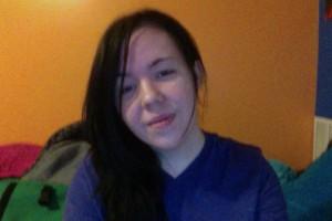 TelempathicStudio's Profile Picture