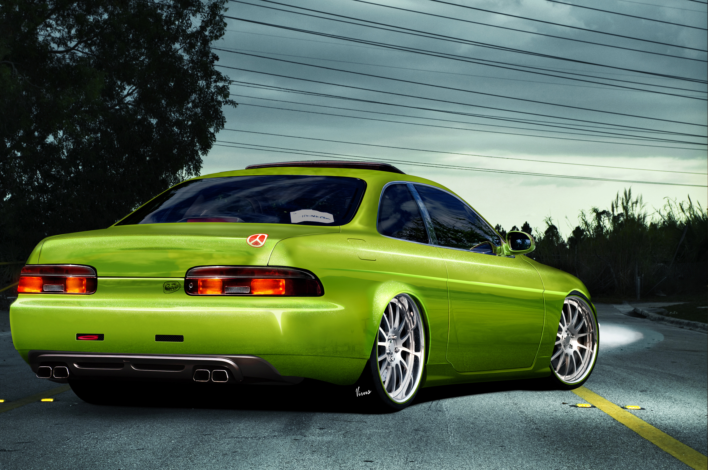 21 best lexus sc300 ideas images on pinterest toyota jdm cars and ideas