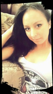 LilArtist23's Profile Picture
