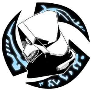 Co-opvillain's Profile Picture