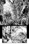 Aliens FCBD pg5 INKS