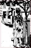 Deal Breaker pg 04 INKS by JeremiahLambertArt
