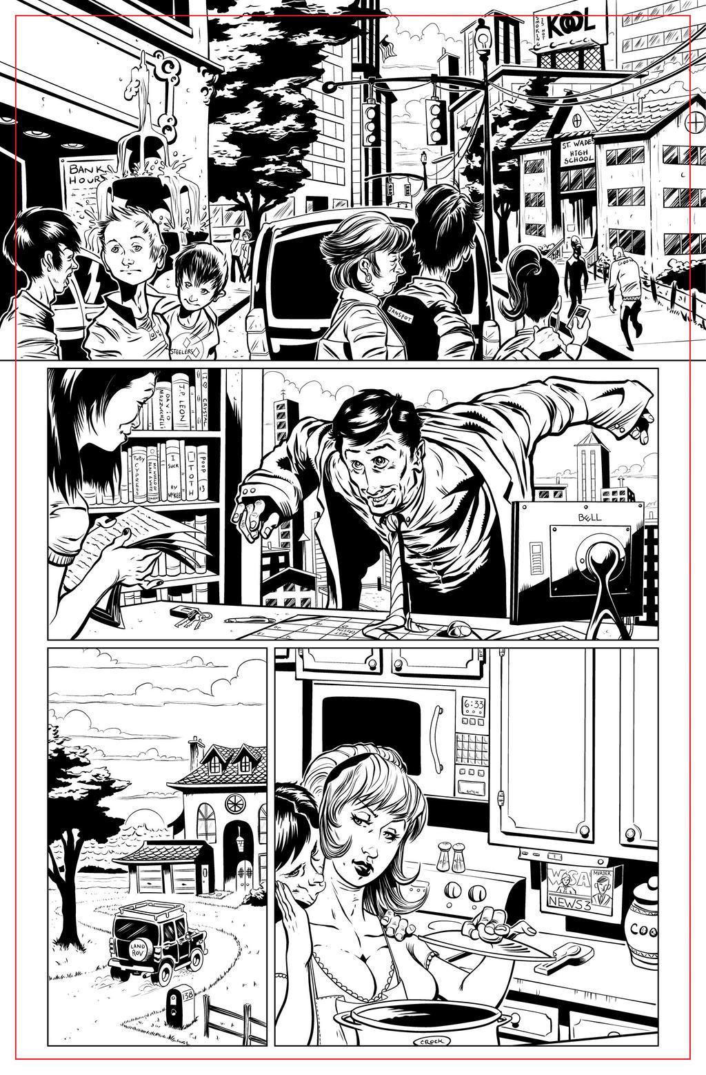 Deal Breaker pg 05 INKS by JeremiahLambertArt