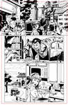Deal Breaker pg 05 INKS