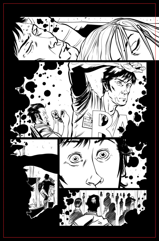 Deal Breaker pg 08 INKS by JeremiahLambertArt