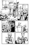 Jack Fowl pg 2 INKS