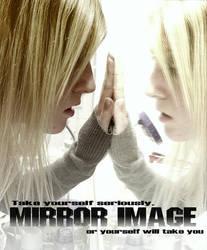 Mirror Image movie poster