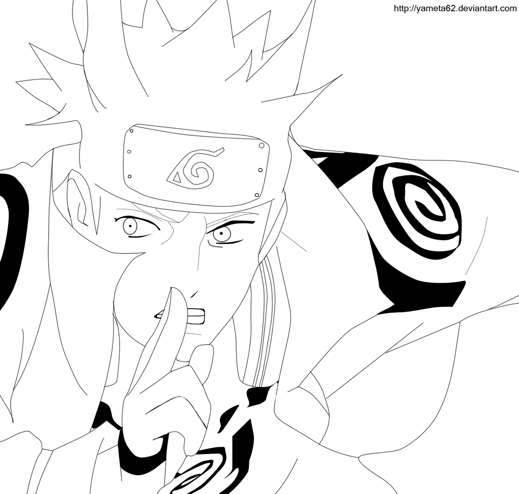 Uchiha Madara 178933689 besides Goku Ultra Instinct Coloring Pages further Coloriage Naruto Shippuden Madara as well Naruto Et Sasuke Coloriage 702 besides Baru Uchiha 466043929. on madara coloring pages