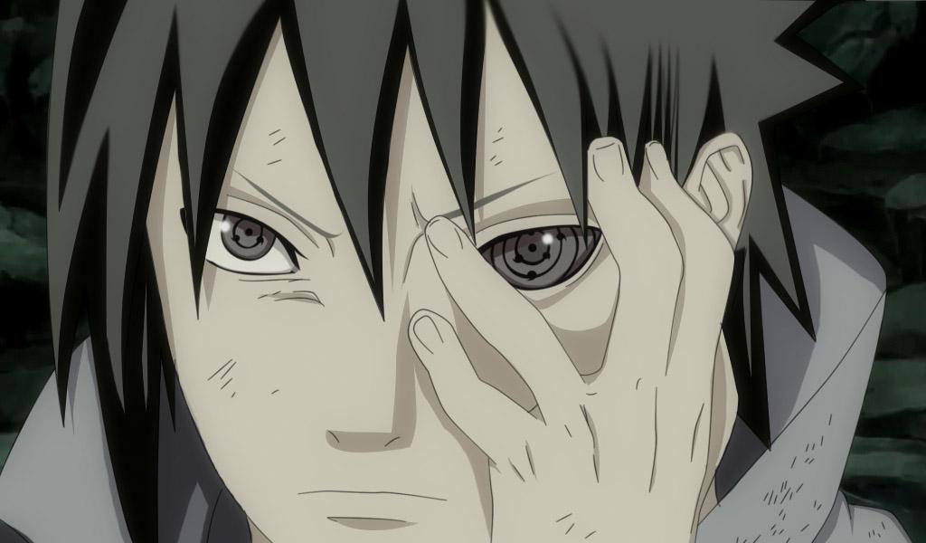 Sasuke Lineart : Sasuke uchiha on naruto corner deviantart