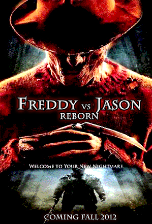 Watch Freddy vs Jason Full Movie Online Free  123Movies