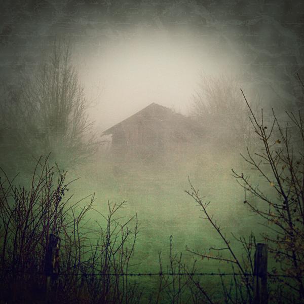 hidden by MelekKoncuyKoruklu