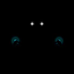 [H-R ID]-Light Spots