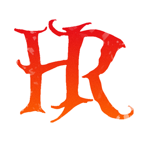 [H-R LOGO]V.1- Default