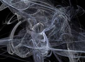 Smoke by heavenly-roads