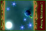 Christmas Card 1 (V.2) by heavenly-roads