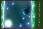 Christmas Card 1 (V.1) by heavenly-roads