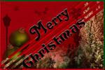 Christmas Card 2 (V.1) by heavenly-roads