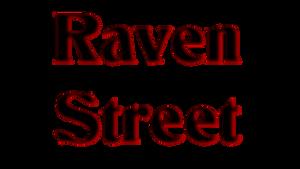 Raven Street Title