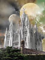 Sky Dream 5 by heavenly-roads