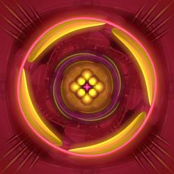 Atom's Door by heavenly-roads