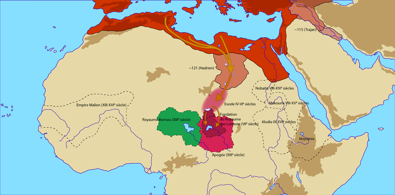 L'ancien poublono, une langue romane d'Afrique Publonymap_01_by_tonio103_dd40tlq-pre.png?token=eyJ0eXAiOiJKV1QiLCJhbGciOiJIUzI1NiJ9.eyJzdWIiOiJ1cm46YXBwOjdlMGQxODg5ODIyNjQzNzNhNWYwZDQxNWVhMGQyNmUwIiwiaXNzIjoidXJuOmFwcDo3ZTBkMTg4OTgyMjY0MzczYTVmMGQ0MTVlYTBkMjZlMCIsIm9iaiI6W1t7ImhlaWdodCI6Ijw9NjMyIiwicGF0aCI6IlwvZlwvZDRjYWUxYzQtZmVmYS00MTBiLWFmOGItZDY0NGIwNTNiOGE3XC9kZDQwdGxxLWZmNzhjNDU2LThiMzktNGY3NS04NjUzLTk0ZTYwYzlmYzg4Mi5wbmciLCJ3aWR0aCI6Ijw9MTI4MCJ9XV0sImF1ZCI6WyJ1cm46c2VydmljZTppbWFnZS5vcGVyYXRpb25zIl19
