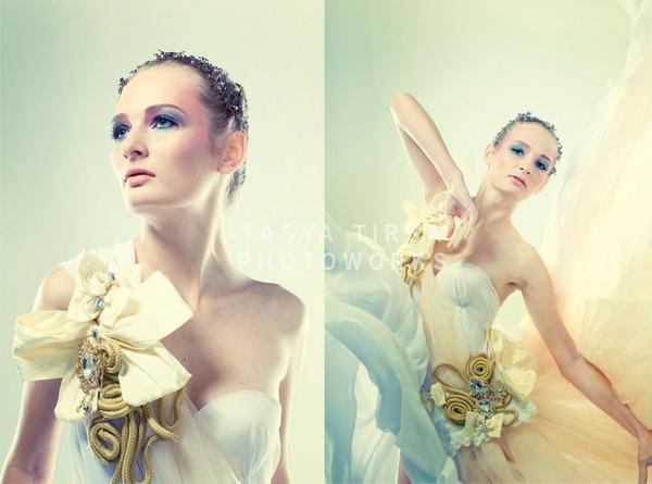 Balerina - Page 2 _Anya__by_ta7atirsa