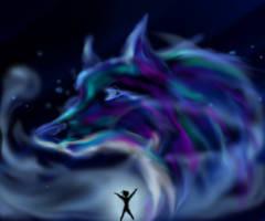 Dream by Killer-Kame