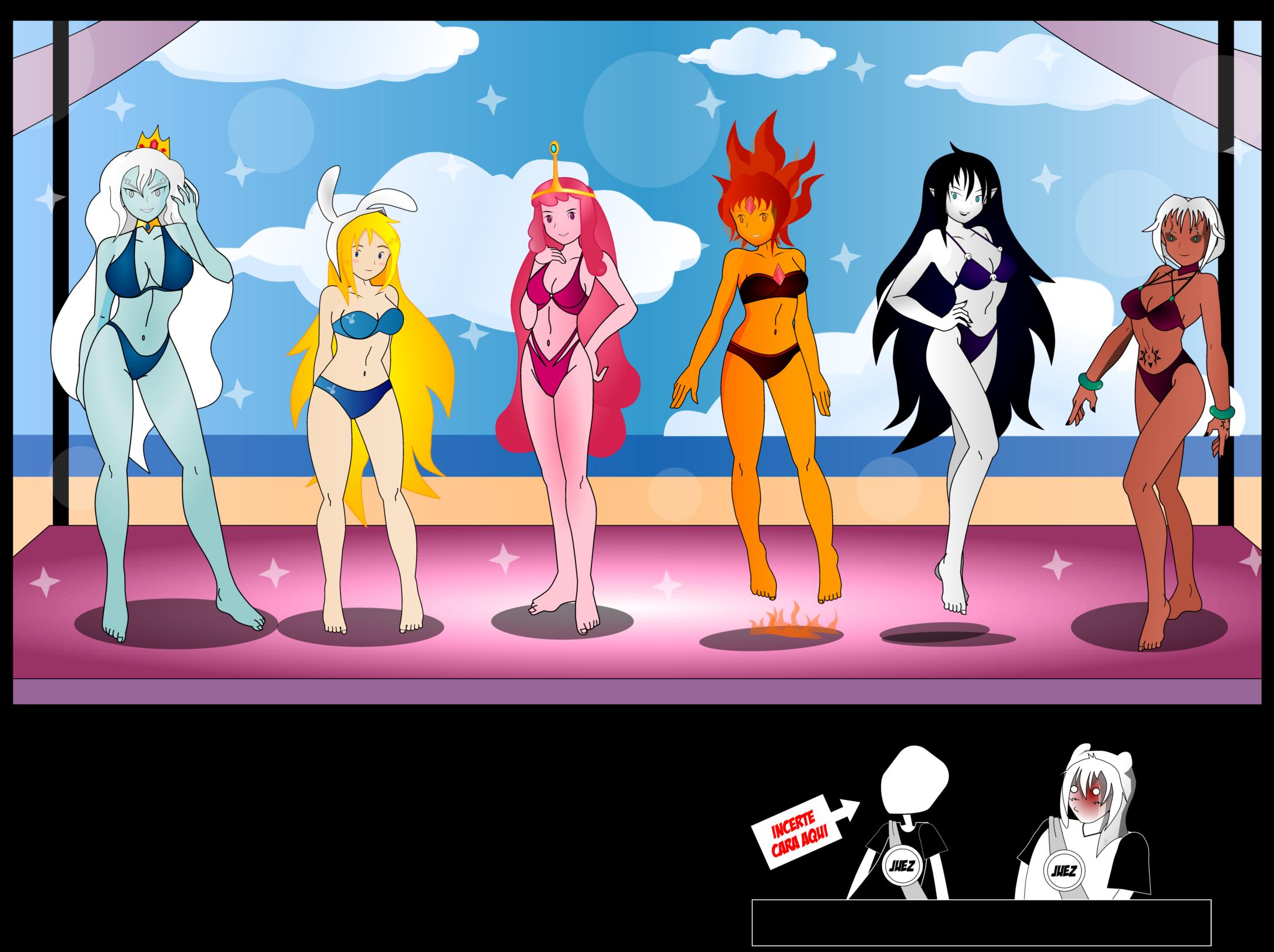 hieronta miehille sexwork girls fin