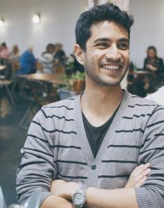 Abz-Art's Profile Picture